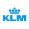KLM ruilt Colombo in voor Bangalore