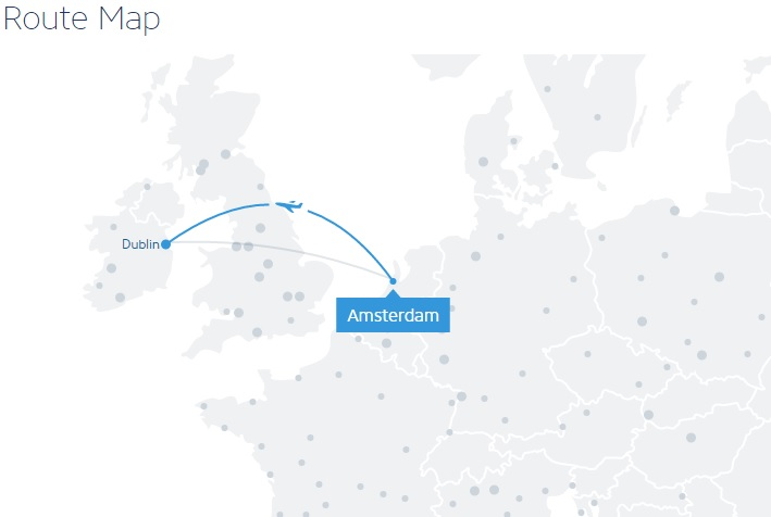 brussels airlines route map with Schiphol Wordt Grootste Vliegveld In Ryanair  Werk 07 09 2015 on Bobbejaanland Parkplan Plattegrond En Attracties together with Brussels Airlines also 1014851922 furthermore 1888683 Centurion Lounge Jfk T 4 Opening 2019 A further Czech Airlines To Put Its First Airbus A330 In Service Tomorrow To Seoul.